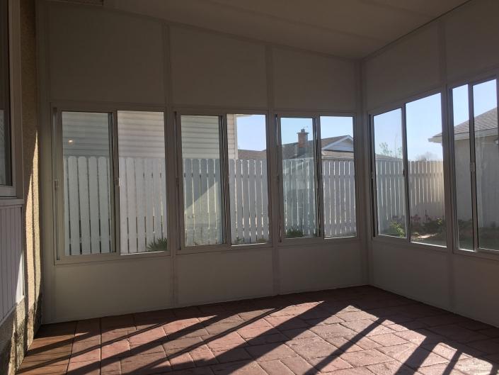 Get a sunroom in Regina-Sunspace Regina