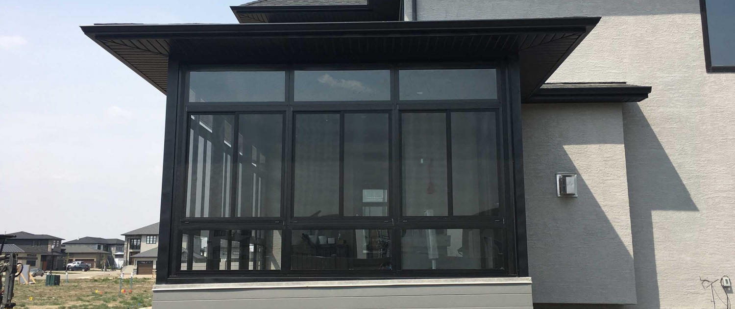 sunspace sunrooms regina-get a brand new sunroom built onto your house